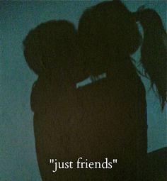 indie scenes boys and girls | girlfriend boyfriend girl hot hipster friends indie Grunge boy artsy ...
