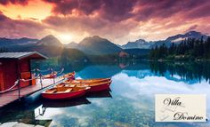 Shop Peaceful Mountain and Lake View Wallpaper in Nature & Landscapes Theme Gaming Computer, Sea Wallpaper, Nature Wallpaper, Vegetables For Babies, 4k Background, Hd Cool Wallpapers, Home Beauty Tips, Beauty Hacks, Hand Painted Walls