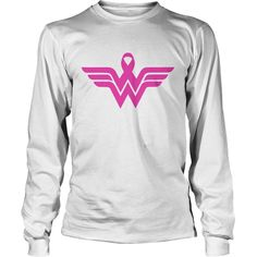 Breast Cancer Shirt Wonder Woman #gift #ideas #Popular #Everything #Videos #Shop #Animals #pets #Architecture #Art #Cars #motorcycles #Celebrities #DIY #crafts #Design #Education #Entertainment #Food #drink #Gardening #Geek #Hair #beauty #Health #fitness #History #Holidays #events #Home decor #Humor #Illustrations #posters #Kids #parenting #Men #Outdoors #Photography #Products #Quotes #Science #nature #Sports #Tattoos #Technology #Travel #Weddings #Women