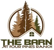 The Barn At Four Pines RAnch...I have to get married here