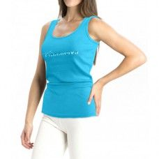 101deed362b36a BODYSMART A women s Ribbed Tank Tops