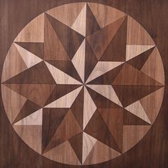 Marquetry How To | Modello Marquetry Manual | Royal Design Studio