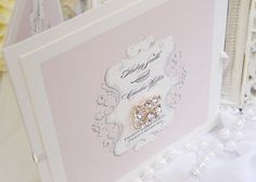 Amour | Luxury Wedding Stationery| Wanderlust Scotland