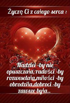 Minion Gif, Love Life, Valentines Day, Humor, Happy Brithday, Frases, Polish Sayings, So True, Birthday