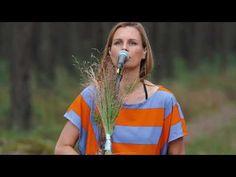 MIKROMUSIC Synu (Mikromusic z Dolnej Półki - Official Acoustic Live Video) - YouTube