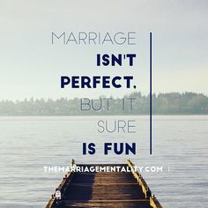 Top 100 marriage quotes photos How do you and your spouse make marriage fun? ⠀ ⠀ For us, it's Friday morning breakfast dates and TV show binges on Netflix! ⠀ ⠀ #themarriagementality See more http://wumann.com/top-100-marriage-quotes-photos/