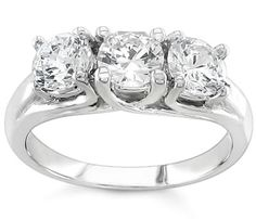 Tianyi Womens Stainless Steel Black/&White Cubic Zirconia Round Crystal Wedding Band Ring