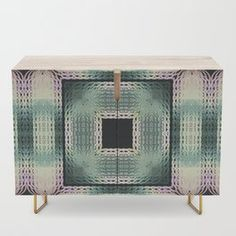 Sunday Samba Credenza Samba, Credenza, Entryway Bench, Sunday, Cabinet, Storage, Furniture, Home Decor, Domingo
