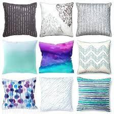 Throw Pillows Target Throw Pillows Amazon Throw Pillows Clearance Throw Pillow Covers Square Throw Pillows Wayfair Throw Pil Pillows Throw Pillows Diy Room Decor