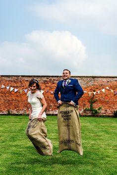 Wedding garden games grooms ideas for 2019 Rustic Wedding Games, Garden Wedding Games, Country Garden Weddings, Garden Games, Country Wedding Dresses, Wedding Themes, Wedding Photos, Wedding Ideas, Wedding Reception