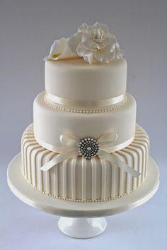 Beautiful Cake                                                                                                                                                                                 More