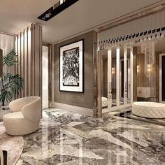 Awesome 18 Beegcom Top Best Interior Design Apps, Shree Balaji Home Decor Allahabad Luxury Homes Interior, Best Interior Design, Luxury Home Decor, Interior Decorating, Interior Ideas, Interior Inspiration, Home Room Design, Living Room Designs, Floor Design