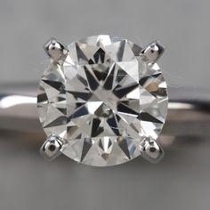 10 Best Diamond Vendor Reviews Images Diamond Engagement Rings