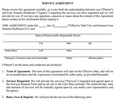 Private School Teacher Contract Sample India Agreement