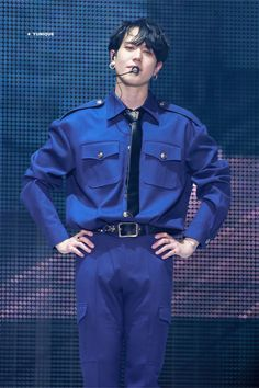 191104 'Call My Name' Comeback Showcase Youngjae, Jyp Got7, Got7 Yugyeom, Got7 Jackson, Mark Jackson, Girls Girls Girls, Boys, Jinyoung, I Got 7