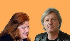 Das Bundesverfassungsgericht in Karlsruhe hat nach Angaben der Rundschau Duisburg, bereits im Juni eine Entscheidung im viel beachteten Rechtsstreit zwischen dem Publizisten Jürgen Elsässer und der Publizistin und Ökolinx-Aktivistin Jutta Ditfurth eine Entscheidung getroffen. Auf