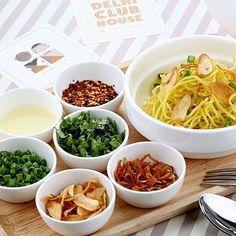 Save the 50% on your #food bills at all top most #restaurants in Delhi NCR and Mumbai. #gourmetpasspot #bestfooddealsindelhi