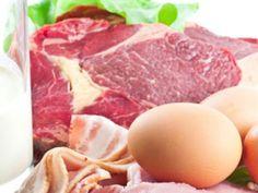 Low Carb-Ernährung schädigt Gefäße. Das haben Forscher nun herausgefunden. EAT SMARTER erklärt die Studienergebnisse.