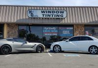 Cheap Car Tinting Near Me Best Of Hq Window Tinting