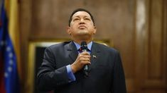 Venezuelan Leader Hugo Chavez dies in Caracas / Breaking News