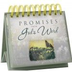 DaySpring DayBrighteners - Promises from God's Word