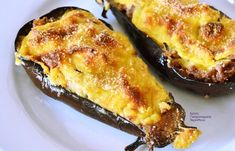 Greek Recipes, Quiche, French Toast, Breakfast, Food, Recipes, Morning Coffee, Quiches, Meals