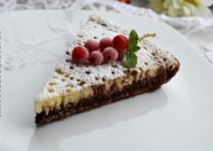 PRAJITURA LA TIGAIE Caramel, Bread, Desserts, Food, Cakes, Recipes, Sticky Toffee, Tailgate Desserts, Candy