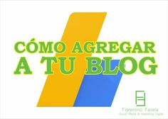 Cómo agregar publicidad de Google AdSense en Wordpress