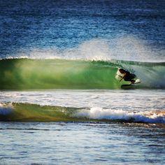 Via Imprint Surfboards