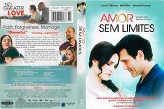 Amor Sem Limites (2011)