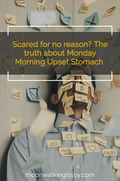 Do you get an upset stomach every Monday morning? Feel scared for no reason?Chances are you know the reason, but won't admit it. I have some insights that might help.#confusion #corporations #longtermeffects #scaredfornoreason #toxicworkenvironment #mindbodyconnection #stress #anxiety Sources Of Stress, Feeling Scared, Live Your Truth, Mental Health Resources, The Golden Years, Thyroid Problems, Finding Happiness, Anxiety Relief, Coping Skills