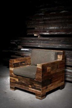 District Millworks - Furniture Seating