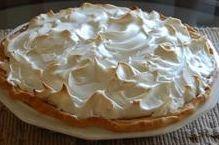 Old Fashioned Butterscotch Pie Recipe from Scratch - MissHomemade.com