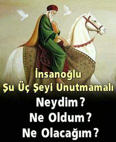 Zenginlik – Sedat ÜNAL💫Blog Mekka, Word Sentences, Benjamin Franklin, Allah Islam, Beautiful Words, Karma, Education, Instagram Posts, Erdem
