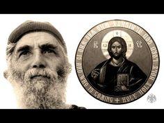 ΠΡΟΦΗΤΕΙΑ ΑΓΙΟΥ ΠΑΪΣΙΟΥ Αυτή τη φορά θα δώση ο Χριστός μια Ευκαιρία... Gods Love, Fathers, Religion, Greek, Advice, Videos, Youtube, Movie Posters, Musica