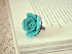 bague ring