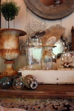 flea market #home #decor