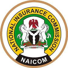 NAICOM to sign MoU with states on compulsory insurance   The National Insurance Commission (NAICOM) has mapped out plans to sign memorandum of understanding with states government across the country for enforcement of compulsory insurance. Commissioner for Insurance Alhaji Mohammed Kari at a meeting with staff of the Commission in Abuja recently said the insurance industry need to think out of the box to ensure that the compulsory insurance is enforced across the country.   The MoU that we…