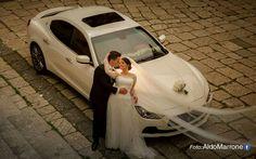 #MaggiolinoWedding  Realizza il tuo sogno nel giorno più' bello della tua vita . Arriva a bordo di un Auto #vintage o di lusso come una vera #principessa , sara' un giorno indimenticabile: noleggio #maggiolone #maggiolino cabrio del 75 interni neri perfettamente tenuto #Volkswagen #pulmino t1t2 split vari colori, restaurato nei minimi dettagli Jaguar Maserati porsche.  Per matrimoni eventi pubblicità nozze sposi compleanni ecc a #Salerno Avellino Benevento Caserta Napoli  (#Calabria…
