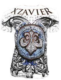 Xzavier - Google 검색