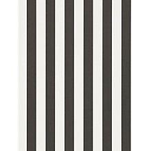 Buy Harlequin Mimi Stripe Wallpaper Online at johnlewis.com