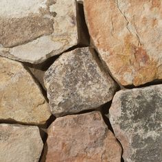 Valley City Supply offers a huge selection of natural irregular stone veneer products for the interior or exterior of your home or commercial building. Natural Stone Veneer, Natural Stones, Valley City, Exterior, Website, Dark, Wood, Nature, Design