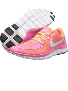 f2486688ac94 Nike at 6pm. Free shipping