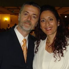 Imagen de perfil de Tommaso y Antonella