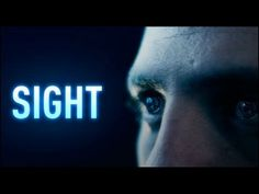 A Futuristic Short Film HD: by Sight Systems - YouTube