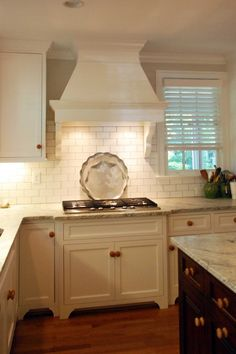 Bianco Romano Granite Countertop Design Ideas, Pictures, Remodel And Decor