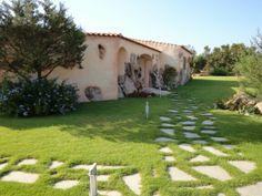 Luxury Villas for Luxury Holidays, find more: http://www.luxuryholidaysinsardinia.com/case-vacanza-in-sardegna/migliori-case-vacanze.html #sardinia #sardegna #paradise #italia #villa #luxuryvilla #holiday #holidays #share #holidaysvilla