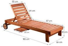 Outdoor patio furniture diy pools 69 Ideas for 2019 Pallet Garden Furniture, Outdoor Furniture Plans, Pool Furniture, Couch Furniture, Pool Chairs, Outdoor Chairs, Indoor Outdoor, Outdoor Dog, Outdoor Lounge