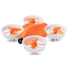 Prezzi e Sconti:  #warlark 80 80mm micro fpv racing drone - Instock  ad Euro 81.49 in #Orange #multi rotor partsmicro brushed