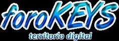 """Las siglas """"IKS"""" o las palabras """"Internet Key Sharing"""", también tienen el nombre de uso compartido de la tarjeta, también conocida como intercambio de palabra de control, el cual es un método que permite a múltiples clientes o receptores de televisión digital para acceder a una red de televisión de suscripción con sólo una tarjeta de suscripción válida, para mas informacion sobre los receptores iks te recomeindo visitar el mejor foro: http://www.forokeys.com"""